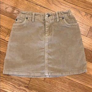 Girls Size 8 Vineyard Vines Skirt